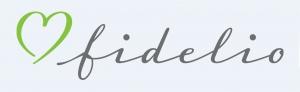 logo_fidelio_Grisvert
